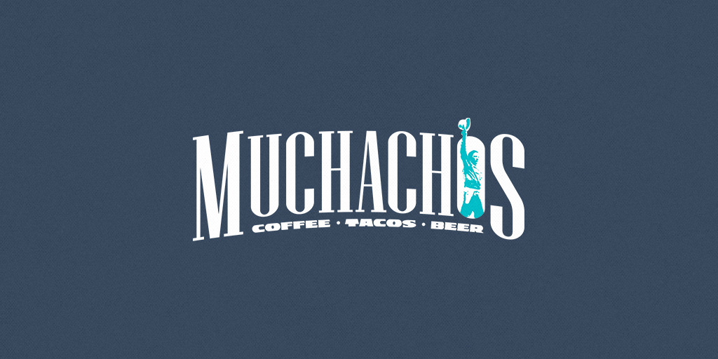 MUCHACHOS: SMALL BUSINESS MAKES BIG MOVES BY SUPPORTING STUDENT-ATHLETES